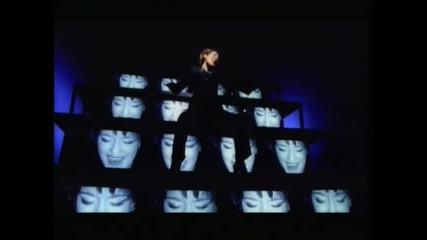 /превод/ Celine Dion - Because you loved me - Селин Дион - Защото ме обичаше*