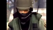 Leet World - Counter Strike