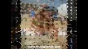 Andrea & Dj boko nedin - Predloji Mi (remix) (2009)
