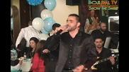 ork Nazmiler 2013 new ismail Pahca Show