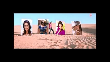 Chandni O Meri Chandni .chaar Din Ki Chandni