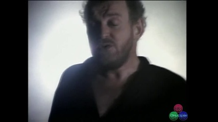Joe Cocker - Dont You Love Me Anymore High - Quality
