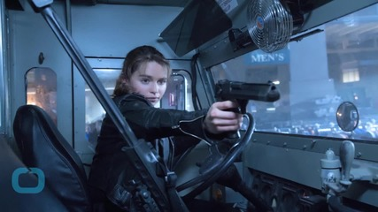 'Terminator Genisys': Does the Big Twist Blow Up the Franchise?