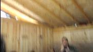 Закриване на ловния сезон в Едрево