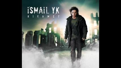 Ismail Yk - Kahpe Dünya