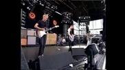 Pearl Jam - Lukin