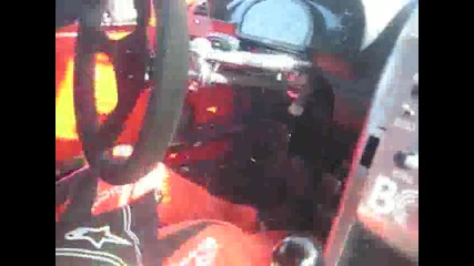 Formula Drift 2010 - Long Beach (hq)