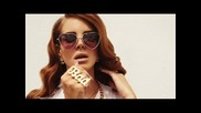Lana Del Rey - This Is What Make Us Girls