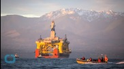 Obama Admin Approves Arctic Drilling