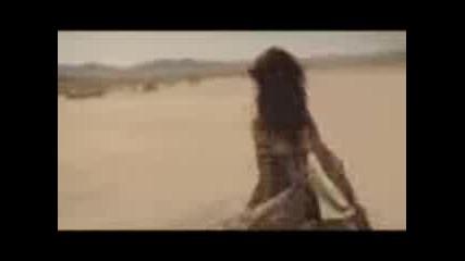 Selena Gomez - The Scene - A Year Without Rain