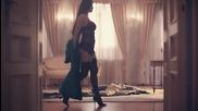 !!! Hari Mata Hari - Stara ljubavi + Превод - Oфициално Видео 2015