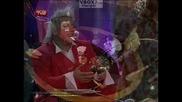 Димитър Рачков В Шоуто На Азис 03.11.2007 Част2 High-Quality
