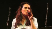 My Indigo // Sharon den Adel - In And Out Of Love * live Q-factory * Amsterdam 04-06-2018