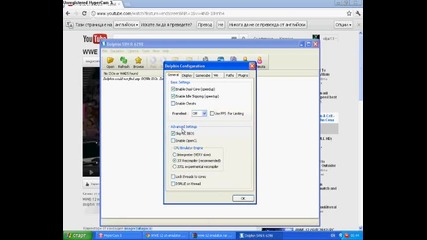 Dolphin Svn r 6298 download and configuration