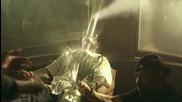 Chris Brown - Till I Die (feat. Big Sean, Wiz Khalifa)