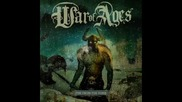 War of Ages - Stand Your Ground (with Lyrics)