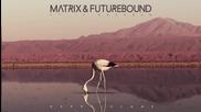 Matrix & Futurebound - Happy Alone ft. V Bozeman (official Audio)