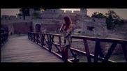 Уникалнаааа !!! Hanka Paldum i Dragana Mirkovic 2014 - Kad nas vide zagrljene - (official Hd video )
