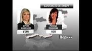 България на балотаж- Избираме президент и местна власт - 30.10.2011