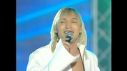 Беларус на Евровизия 2009 - Петр Елфимов - Eyes that never liе