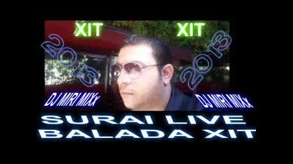 Surai Xit Sadba Nwe 2013 Nwe Live Dj Miri Mixx Nwe Mp3 - You