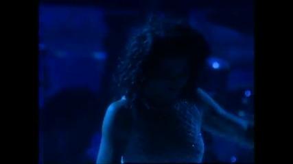 Gloria Estefan - Destiny - live