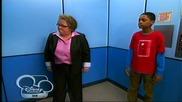 Клонинги в мазето - сезон 1 епизод 12 бг аудио 07.06.14