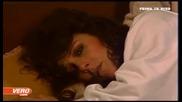 Дивата Роза - Мексикански Сериен филм, Епизод 84
