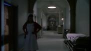The Exorcist 3- Legion Заклинателят Iii- Легионът (1990) 2 чяст бг субтитри