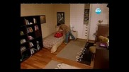 Щастливи Заедно ( Aska Surgun ) - Епизод 26 (цял, Бг Аудио)
