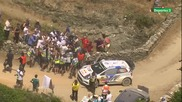 Wrc 2014 Rd6 Italy Day 4