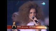 Х Фактор България 07.11.2013 {2}