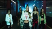 Превод! Jennifer Lopez - Amor Amor Amor ft. Wisin