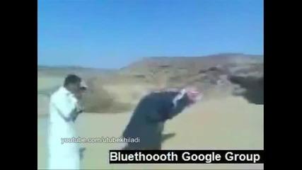 смешни арабски и пакистански моменти