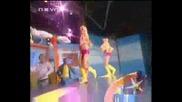 ! Войнишки Стайлинг - Господари на ефира,  17. 06.2009