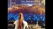 Yoji Biomehanika - Theme From Banginglobe