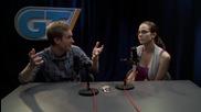 E3 2014: Battlefield: Hardline - Hands On Trailer