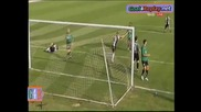 Lokomotiv Plovdiv - Cherno More Varna 1 - 0 (2 - 0, 7 8 2010)