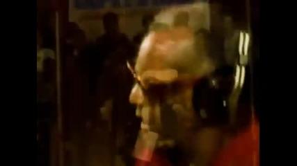 Видео - (2015-01-01 10:23:19)