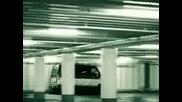 Автомобилът по - ценен от човешки живот - Яка реклама на Audi R8 !!!