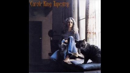 [ Превод ] Carole King - So far Away