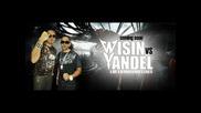 Los Extraterrestres Wisin Y Yandel - Fuego - Wisin Yandel