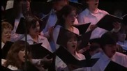 The Lord Of The Rings Symphony - Lothlorien