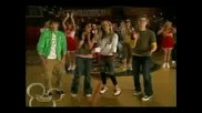vanessa-lets dance