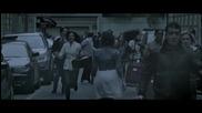 Indila- Derniere Danse