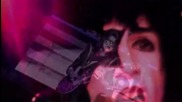 Kiss - I was made for lovin' you -official video clip (hd) + превод