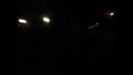 Бв 8612 по тъмно
