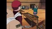 Naruto Season 9 Ep. 216 (bg Subs)