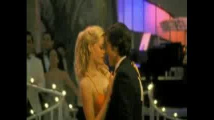 Dirty Dancing Havana Nights(мръсни Танци2)