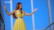 Тони Стораро и Ваня 2014 - Край да няма * Official Video *